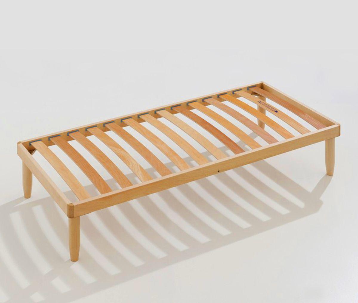 Rete-legno-natural-2
