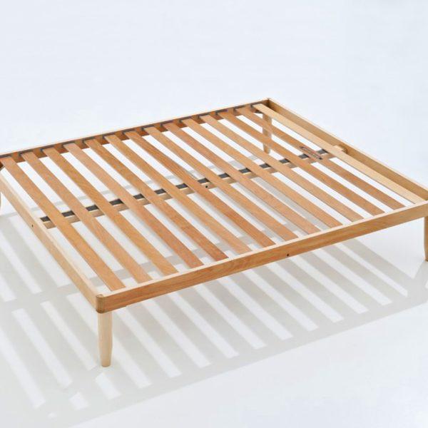 Rete-legno-natural