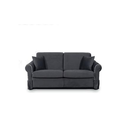 divano-letto-infinity.jpg