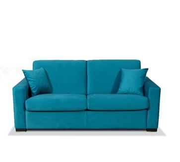 divano-letto-smart.jpg