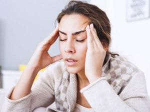 eliminare-il-mal-di-testa-con-il-materasso-giusto