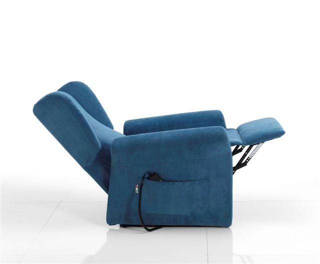 poltrone-reclinabili-migliori