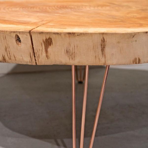tavolino da tè2.jpg