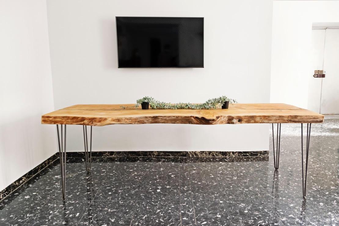 tavolopranzo-legno.jpg