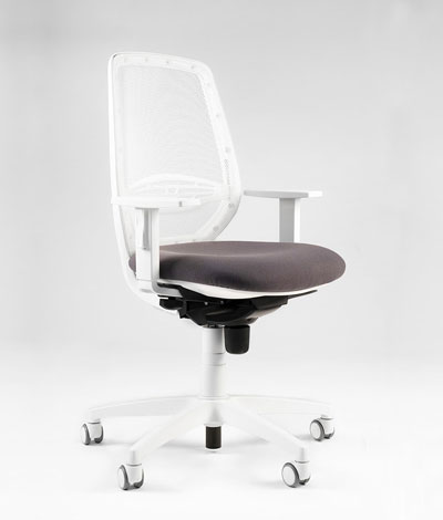 sedia-ergonomica-smart-working