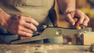 letti-in-legno-senza-parti-metalliche