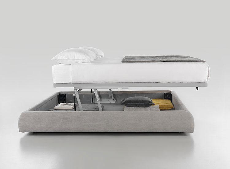 letto-contenitore-dorelan