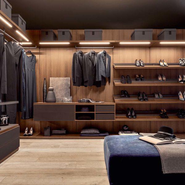 Anteprima-walk-in-closet-testata-PIANCA.jpg