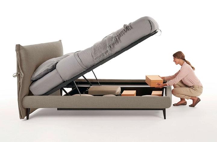 letto-contenitore-dorelan-frank