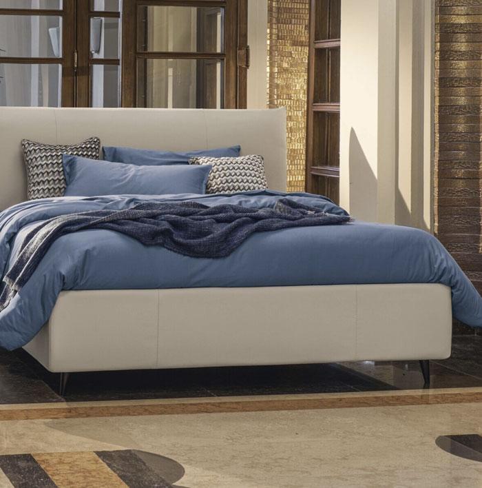 letto-dorelan-modello-Egon