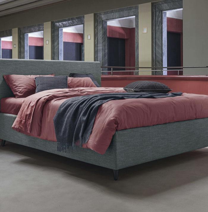 letto-dorelan-sirio