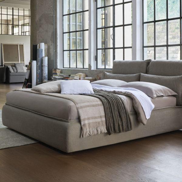 letto-dorelan-somnia