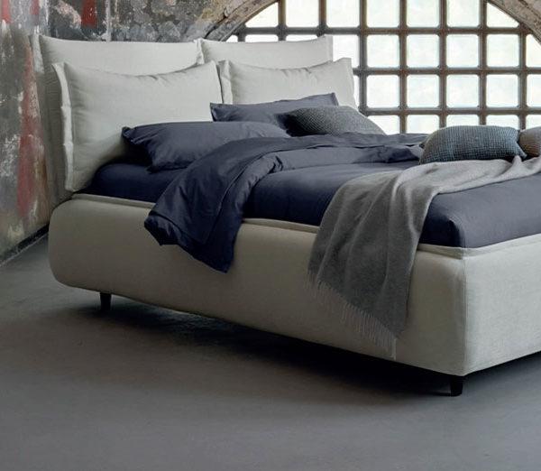 letto-sfoderabile-dorelan