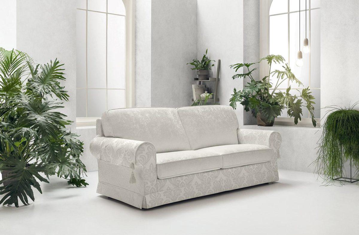 divano felis ascot