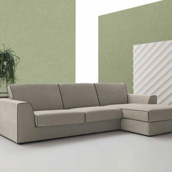 divano felis vivienne