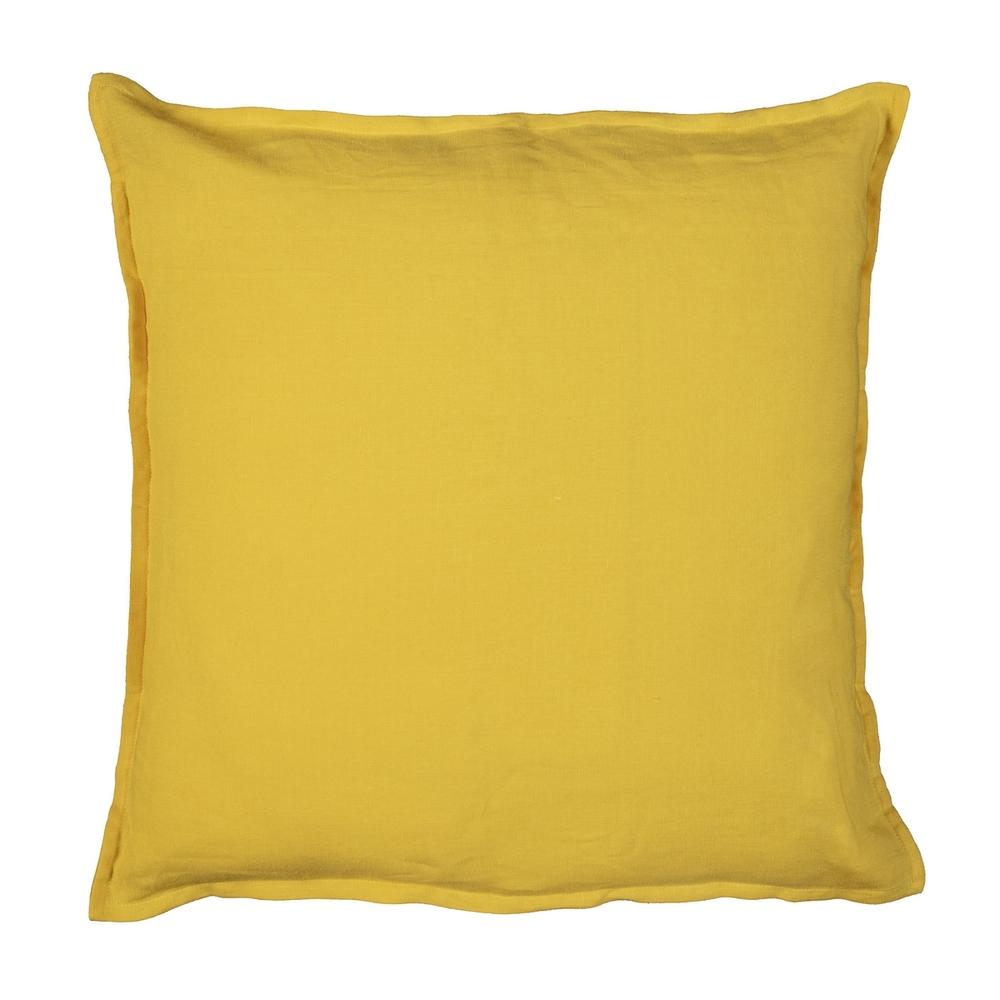 fazzini cuscino soffio