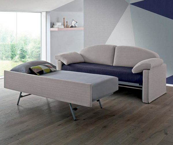 divano felis klio