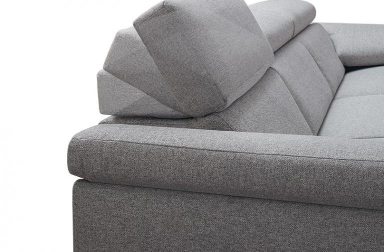felis divano dexter
