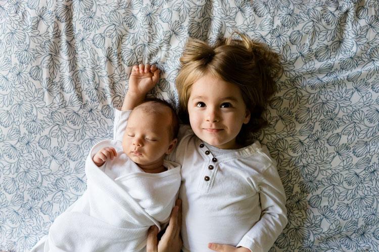 materassi-per-bambini