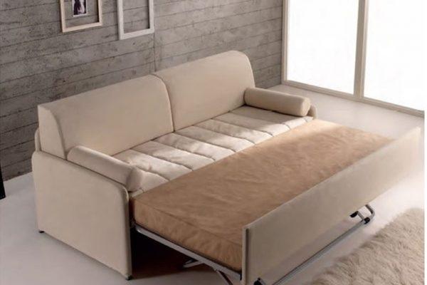 quale-materasso-per-divano-letto